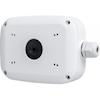 Foscam Other Security Options - Foscam Outdoor Waterproof Junction   ITSpot Computer Components