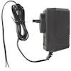 NVP Other Security Options - NVP NVP-PS24VAC-1AMP Power Supply | ITSpot Computer Components