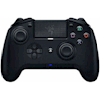 Gaming Controllers - Razer Raion Fightpad for PS4 | ITSpot Computer Components