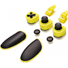 Gaming Controllers - Thrustmaster Yellow Module Pack For | ITSpot Computer Components