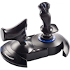 Gaming Controllers - Thrustmaster T.Flight HOTAS 4 Ace | ITSpot Computer Components