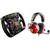 Thrustmaster Gaming Controllers - Thrustmaster Scuderia Ferrari Race | ITSpot Computer Components