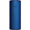 UE Bluetooth Speakers - UE Logitech 984-001374 Ultimate | ITSpot Computer Components