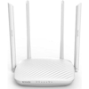 Wireless Routers - Tenda N600 Wi-Fi Router | ITSpot Computer Components
