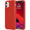 Incipio Third Party Cases & Covers - Incipio NGP 3.0 iPhone 11 Red | ITSpot Computer Components