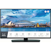 LG Commercial Displays - LG Commercial Hotel (UT665H) 43 UHD | ITSpot Computer Components