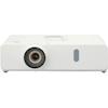 Panasonic Projectors - Panasonic PT-VW360 4000 ANSI WXGA | ITSpot Computer Components