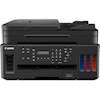 Canon Inkjet MFCs - Canon PIXMA ENDURANCE G7065 MFC | ITSpot Computer Components