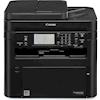 Colour Laser Printers - Canon MF269DW Laser Printer | ITSpot Computer Components