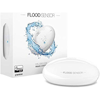 FIBARO Other Home Accessories - FIBARO Flood Sensor | ITSpot Computer Components