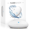FIBARO Other Home Accessories - FIBARO Home Kit Flood Sensor | ITSpot Computer Components