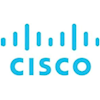 Cisco Cisco Extended Warranties - Cisco Email Management SW BUNDLE | ITSpot Computer Components