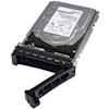 Dell Solid State Drives (SSDs) - Dell 1.92TB SSD SAS Mixed Use | ITSpot Computer Components