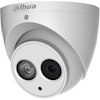 Dahua Security Cameras - Dahua 8MP IR EPOE Eyeball Network | ITSpot Computer Components