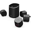 Generic Wireless Signal Boosters - Mercku M2 Hive Pack Wi-Fi Mesh | ITSpot Computer Components