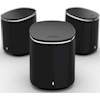 Generic Wireless Signal Boosters - Mercku M2 Swarm Pack Wi-Fi Mesh | ITSpot Computer Components