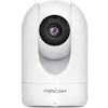 Security Cameras - Foscam R4 4MP UHD 25FPS Wireless | ITSpot Computer Components