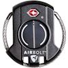 AirBolt Tools - AirBolt Cape Cod Grey | ITSpot Computer Components