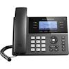 Grandstream VoIP Phones - Grandstream HD PoE IP Phone 200X80 | ITSpot Computer Components