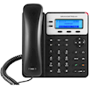 Grandstream VoIP Phones - Grandstream HD IP Phone 132X48 LCD | ITSpot Computer Components