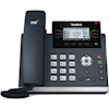 Yealink VoIP Phones - Yealink T41S Skype Business 6 Line | ITSpot Computer Components