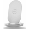 Nokia Home & Wall Chargers - Nokia Wireless Charging White | ITSpot Computer Components