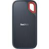 SanDisk External SSDs - SanDisk 500GB Extreme Portable SSD | ITSpot Computer Components