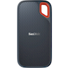 SanDisk External SSDs - SanDisk 250GB Extreme Portable SSD | ITSpot Computer Components