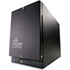 ioSafe NAS Devices - ioSafe 218 DISKLESS NAS Two bay | ITSpot Computer Components