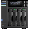 Asustor NAS Devices - Asustor 4-Bay NAS Intel Core i5 3.7 | ITSpot Computer Components