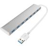 Simplecom USB Hubs - Simplecom CH371 Ultra Slim   ITSpot Computer Components