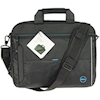 Dell Laptop Carry Bags & Sleeves - Dell Urban 2.0 Topload 15.6 inch | ITSpot Computer Components