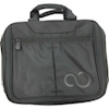 Fujitsu Laptop Carry Bags & Sleeves - Fujitsu 15 inch Carrier Case Black | ITSpot Computer Components