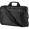 HP Laptop Carry Bags & Sleeves - HP Evolution 17.3 Backpack  | ITSpot Computer Components