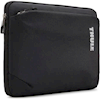 Targus Laptop Carry Bags & Sleeves - Targus Cypress 11-12 Sleeve Grey | ITSpot Computer Components
