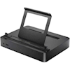 Clearance Products - Dell Rugged Tablet Dock 90w PSU | ITSpot Computer Components