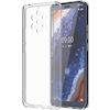 Nokia Cases & Covers - Nokia 9 Premium Clear Case | ITSpot Computer Components