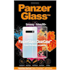 PanzerGlass Cases & Covers - PanzerGlass ClearCase for Galaxy | ITSpot Computer Components