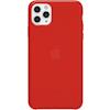 Incipio Third Party Cases & Covers - Incipio NGP 3.0 iPhone 11 Pro Max | ITSpot Computer Components