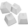 Razer Wired Gaming Keyboards - Razer PBT Keycap Upgrade Set | ITSpot Computer Components