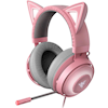 Razer Headsets - Razer Kraken Kitty Chroma USB | ITSpot Computer Components
