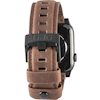 Urban Armor Gear Third Party Apple Watch Accessories - Urban Armor Gear UAG Apple Watch | ITSpot Computer Components