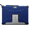 Urban Armor Gear Cases & Covers - Urban Armor Gear UAG Surface Pro | ITSpot Computer Components