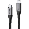 ALOGIC USB 3.0 Cables - ALOGIC Super Ultra USB 2.0 USB-C to | ITSpot Computer Components