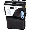 Kyocera Toner Cartridges - Kyocera TK-825K Black Toner Kit | ITSpot Computer Components
