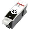 Other Branded Ink Cartridges - Kodak Black Printer Ink Cartridge | ITSpot Computer Components