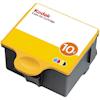 Other Branded Ink Cartridges - Kodak Colour Printer Ink Cartridge | ITSpot Computer Components