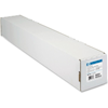 HP Photo Paper - HP Q6581A Universal Instant Dry | ITSpot Computer Components