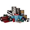 POS Consumables - Zebra Ribbon 5095 Resin 33MM | ITSpot Computer Components