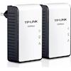 TP-Link 500Mbps Mini Powerline Adapter Starter Kit